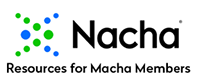 Nacha Resources