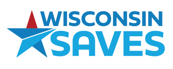 Start Small, Think Big with Wisconsin Saves